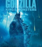 godzilla movie direct download