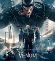 venom full movie direct download