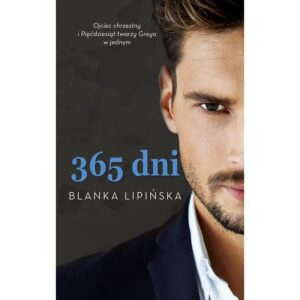 download 365