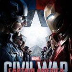 captain america movie download