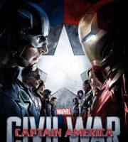 captain america movie download