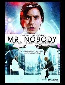 mr nobody movie direct download