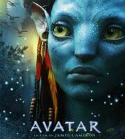 avatar movie direct download