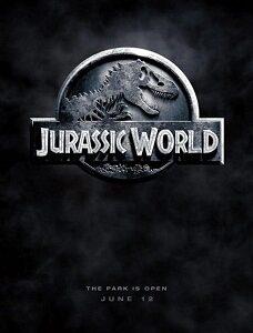 jurasic movie direct download