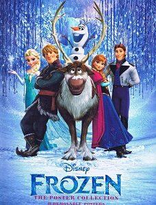 frozen movie direct download