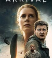 arrival movie direct download