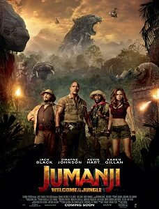 jumanji movie direct download