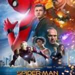 spider man home coming direct download