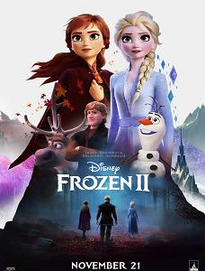 frozen 2 movie direct download