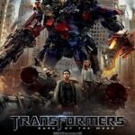 transformers movie direct download