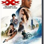 xxx movie direct download