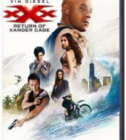 xxx movie direct download