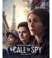 a call to spy movie direct download