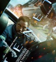 tenet movie direct download