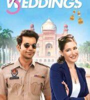 5 Weddings 2018 HDRip 720p Full Hindi Movie Download
