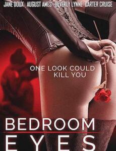 Bedroom Eyes 2017 English 720p HDRip 800mb