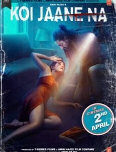Koi Jaane Na (2021) full Movie Download free in hd