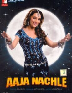 Aaja Nachle (2007) full Movie Download free in hd