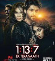 1:13:7 Ek Tera Saat (2016) full Movie Download free in hd
