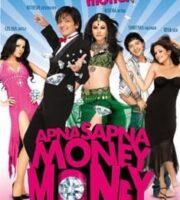 Apna Sapna Money Money (2006) full Movie Download Free in HD
