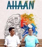 Ahaan (2021) full Movie Download Free in HD