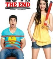 Luv Ka the End (2011) full Movie Download Free in HD