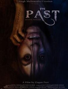 The Past (2018) full Movie Download free in Hindi hd