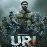 Uri: The Surgical Strike (2019) full Movie Download free in hd