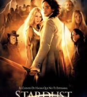 Stardust (2007) full Movie Download Free in Dual Audio HD