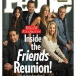 Friends: The Reunion (2021) full Movie Download Free in HD