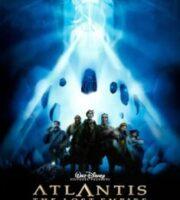 Atlantis (2001) full Movie Download Free in Dual Audio HD