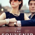 The Souvenir (2019) full Movie Download Free in Dual Audio HD