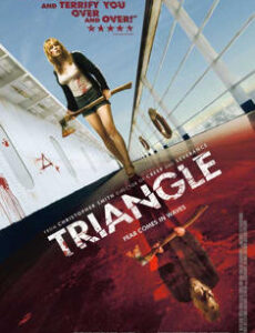 Triangle (2009) full Movie Download free in hd