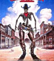 Ghost Town (1988) full Movie Download Free in Dual Audio HD