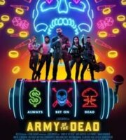 Army of the Dead (2021) full Movie Download Free in Dual Audio HD