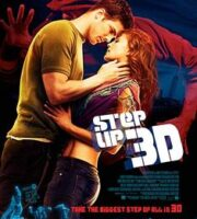 Step Up 3D (2010) full Movie Download Free in Dual audio HD