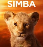 The Lion King (2019) full Movie Download Free Dual Audio
