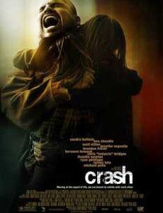 Crash (2004) full Movie Download Free Dual Audio HD
