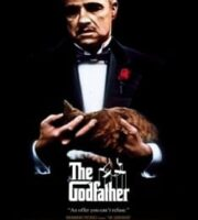 The Godfather (1972) full Movie Download Free in Dual Audio HD