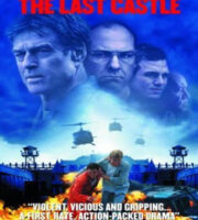 The Last Castle (2001) full Movie Download free in Dual Audio