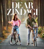 Dear Zindagi (2016) full Movie Download free in hd