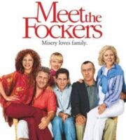 Meet the Fockers (2004) full Movie Download Free in Dual Audio HD