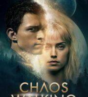 Chaos Walking 2021 HDRip 400MB 480p Full English Movie Download