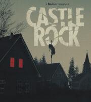 Castle Rock 2018 S01 Dual Audio Hindi 720p 480p WEB-DL 4.8GB