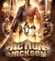 Action Jackson 2014 HDRip 400MB 480p Full Hindi Movie Download
