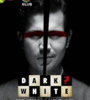 Dark 7 White S01 Dual Audio Hindi 720p WEB-DL 1.7GB