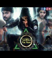 Uru The Trap 2020 Hindi Dubbed 720p HDRip 750mb