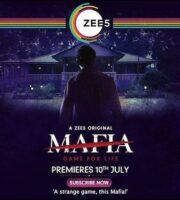 Mafia S01 Hindi 720p 480p WEB-DL 1.4GB
