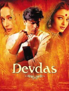Devdas 2002 BluRay 720p Full Hindi Movie Download