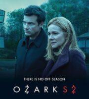 Ozark 2018 S02 Dual Audio Hindi 720p 480p WEB-DL 2.7GB